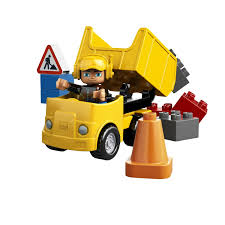 Duplo Dump Truck Toys: Buy Online From Fishpond.com.au Lego Duplo Cstruction Dump Truck Front End Zoo Truck 6172 Lego Garbage Itructions 4659 Duplo 5637 Cstruction Set Shop Online Bruder Man Rear Loading Toyworld Buy 116 Man Tgs Tank At Toy Universe This Set Includes A Wagon With Working Wheels Two Dump Town Browse Librick The Database Duplo Ville 5684 Car Transporter Amazoncouk Toys Games For Toddlers Little Tikes Backhoe Loader Youtube Inspection Or I Need A Driver Also 5 Cubic Yard With Used