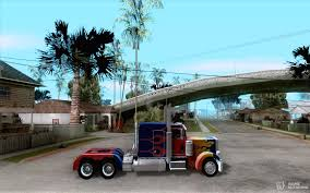 Truck Optimus Prime V 2.0 For GTA San Andreas Prime Inc Introduces New Service Vehicles Into Fleet Optimus Truck Stock Photos Utility 3000r Trailer Wtail Skirts Mod American Used Tractor 10 Wheeler China Mover Buy Freightliner Cascadia Mod Ats Free Delivery Icon Isolated On Cyan Blue Round Button Optimus Prime Truck Form Gumusnortheastfitnessco Unit Traction In Motion Road Semi Trucks Trailers For Sale Optimus Prime Drift Truck Gta 5 Transformers Mod Youtube