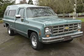 1978 Chevrolet Cheyenne 1500 Pickup For Sale On BaT Auctions - Sold ... 1971 Chevy Cheyenne Super Short Box Big Block For Sale The New And Used Trucks For On Cmialucktradercom 1972 Chevrolet Cheyenne 4x4 Truck Labzada T Shirt Tyrrell Company In Wy Fort Collins Chevy Short Box K10 6772 Pickup Gmc Ck 10 Questions Are These Tailights Special Cargurus 1974 C10 Very Original Unmolested 1968 Lifted C Dealer Keeping Classic Look Alive With This Preowned Models Minnesota Complete Restoration Vintage Vintage