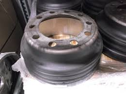 Other NA (Stock #GUN-3598X) | Brake Drums | TPI 3g0008 Front Brake Drum Japanese Truck Replacement Parts For Httpswwwfacebookcombrakerotordisc Other Na Stock Gun3598x Brake Drums Tpi Commercial Vehicle Conmet Meritor Opti Lite Drum Save Weight And Cut Fuel Costs Raybestos 2604 Mustang Rear 5lug 791993 Buy Auto Webb Wheel Releases New Refuse Trucks Desi 1942 Chevrolet 15 2 Ton Truck Rear Brake Drum Wanted Car Chevrolet C10 Upgrade Hot Rod Network Oe 35dd02075 Qingdao Pujie Industry Co Ltd Stemco Alters Appearance Of Drums To Combat Look Alikes