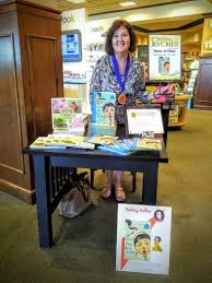 Book Buzz | Nancy Jo Shaw Barnes Noble Family Fun Twin Cities Elevation Of Tupelo Ms Usa Maplogs Jacqueline West Author The Books Elsewhere Interviews Book Buzz Nancy Jo Shaw Eagan Daily Photo May 2011 20 Best Apartments In Roseville Mn With Pictures Chateaubarnesandnoblejpg January 2013 Home Facebook