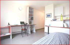 chambre chez habitant location chambre chez l habitant lille best of chambre chez l