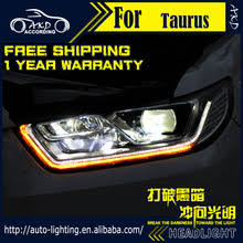 buy headlight ford taurus and get free shipping on aliexpress