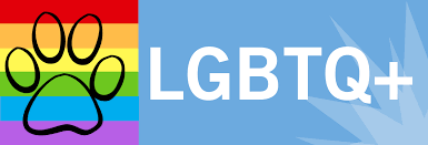 Gender Inclusive Bathrooms Lehigh by Lgbtq Resources Moravian College