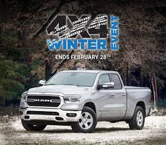 100 Ram Commercial Trucks RAM Pickup And Vehicles RAM Canada