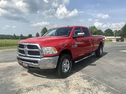 Footers Auto Sales (319) 372-4937 New And Used Ford Lincoln Vehicles In Cedar City Ut Ford F350 4x4 Tow Truck Cooley Auto Truck Renault Premium Naudotos Automobiliu Dalys Dalys Hshot Hauling How To Be Your Own Boss Medium Duty Work Info Howards Body Print Advert By Fitzgeraldco Ads Of The Car Carrier Deliver Batch To Dealer Stock Photo Welcome Mcelveen Charleston Dealership Drive A Moving With An Transport Insider Footers Sales 319 24937 Ok Tire Pembroke Tires Repair Brakes Wheels Oil Change Flux Self Driving Test Footage Youtube Iveco Z Ateitis Velgia Mus O Mes Delfi