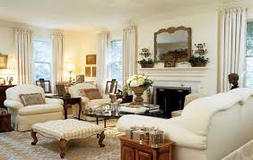 formal living room furniture application for better condition