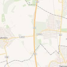 kaltwassers wohnzimmer obergasse 15a zwingenberg 2021
