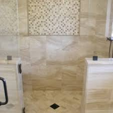 creative tile contractors redwood city ca phone number yelp