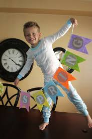 Chasing Fireflies Halloween Pajamas by Teacher To The Core Polar Express Pajamas And A Freebie