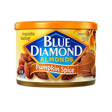 Pumpkin Spice Mms Canada by 21 Pumpkin Flavored Items To Try Or Avoid This Fall Food And