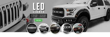 RD Off-Road - Jeep 4X4 Parts | Truck 4X4 Parts | Bumpers | Lift Kits ... New Arrivals Guaranteed Auto Truck Parts Inc Ford F150 4x4 Okc Ok 4 Wheel Youtube Off Road The Build Rc 1 5 Gp 26cc 2 4ghz Gtb Gtx5 2013 Ram 2500 Kendale 1972 Chevrolet 4x4 Short Bed Sold 951 691 2669 Designs Of 1968 Arrma Swb Granite Chassis Aar320398 Rc Car Jasper And Nissan Pickup Amazing Photo Gallery Some Information Classic Buyers Guide Drive Rd Offroad Jeep Bumpers Lift Kits 1980 Toyota Pickup 44 Mailordernetinfo