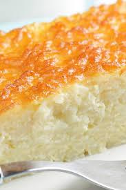 blitzrezept aus dem balkan gebackener pudding freundin de