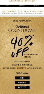 Banana Republic Coupons - 40% Off Today At Banana Republic ... Athleta Promo Codes November 2019 Findercom 50 Off Bana Republic And 40 Br Factory With Email Code Sport Chek Coupon April Current Thrive Market Expired Egifter 110 In Home Depot Egiftcards For 100 Republic Outlet Canada Pregnancy Test 60 Sale Items Minimal Exclusions At Canada To Save More Gap Uae Promo Code Up Off Coupon Codes Discount Va Marine Science Museum Coupons Blooming Bulb Catch Of The Day Free Shipping 2018 How 30 Off Coupons Money Saver 70