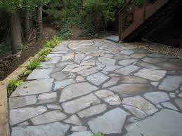 best tile for patio best tile to use for outdoor patio patio design ideas