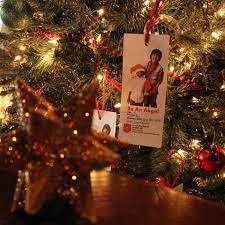 Christmas Tree Farm Lincoln Nebraska by Lazlo U0027s Brewery U0026 Grill Haymarket Home Lincoln Nebraska