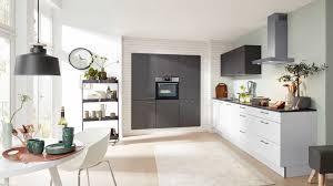 möbel bohn crailsheim interliving küche serie 3019 mit aeg