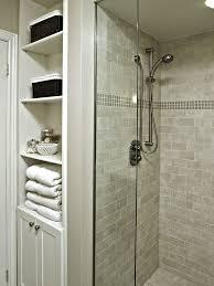 Half Bathroom Ideas With Pedestal Sink by Brilliant 80 Bathroom Decorating Ideas Pedestal Sink Design