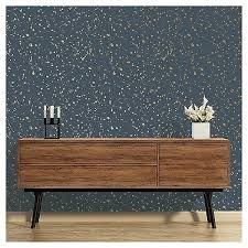 Devine Color Celestial Peel And Stick Wallpaper