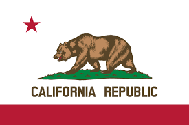 900px Flag Of California Svg