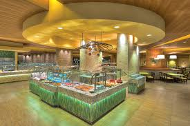 Best Brunch In San Diego | Sycuan Casino