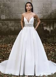 Justin Alexander signature wedding dresses style 9878