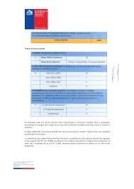 Carta Notarial Trabajo