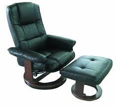 best 25 reclining office chair ideas on recliner