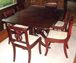 Dining Room Suites For Sale Table And Chairs Rh Rainbowalley Club