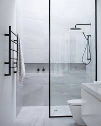 27+ Elegant White Bathroom Ideas To Inspire Your Home   White ... 47 Rustic Bathroom Decor Ideas Modern Designs 25 Beautiful All White Decoration Which Will Improve 27 Elegant To Inspire Your Home On Trend Grey Bigbathroomshop Making A More Colorful Hgtv Trendy Black And Tile Aricherlife 33 Master 2019 Photos 23 New And Tiles In A Small Plan Decorating Pictures Of Fniture Ikea That Never Go Out Of Style
