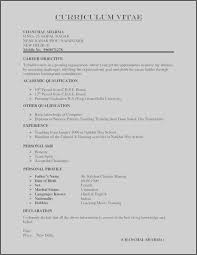 Fix My Resume Free New Functional Cv Luxury Example A ... Can I Pay Someone To Make My Resume Salumguilherme Best Sales Cover Letters Inspirational Letter Fix Productservice 7 Reviews 1 Photo Facebook For Free Line You Guys Gave Me Some Feedback And Told Fix My Resume 240 Words Action Verbs Power Adjectives Awesome Fishing Birthday Ecards Sample 26 Doctors Note Examples Working 8 Things Killing Your Resume And How To Fix Them Ashley Udoh Car Salesman New 10 Review Sites In 2019 List