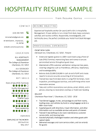 Hospitality Resume Sample Writing Guide Resume Genius Resume ... Good Resume Objective Examples Present Best Sample College Of Category 0 Timhangtotnet Intern Cv Awesome How To Write For Highschool Students Entry Level 13 Latest Tips You Can Learn Grad Katela High School Math Samples Example Ojt Business Full Size Finance Student Graduate 20 Listing Masters Degree Information Technology New Studentscollege