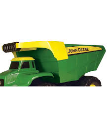 John Deere 21 Inch Big Scoop Dump Truck - PLAY-Vehicles : Kid ... Peaveymart Weekly Flyer Harvest The Savings Sep 5 14 13 Top Toy Trucks For Little Tikes John Deere 21 Inch Big Scoop Dump Truck Playvehicles Kid Skill Pictures For Kids Amazon Com 1758 Tractorloader Set 38cm Tomy 350 Ebay New Preschool Toys Spring A Sweet Potato Pie Both Of My Boys Love Their Wheels Best Gift Either Them M2 21inch 20 Best Ride On Cstruction In 2017