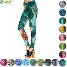 online buy wholesale tight bright leggings from china tight bright