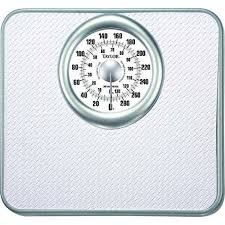 Taylor Bathroom Scales Instruction Manual by Mechanical Dial Scale Bathroom Scale Taylor 4832