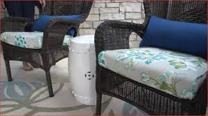 Patio Furniture Replacement Slings Houston by Patio Furniture Archives Jzdaily Net
