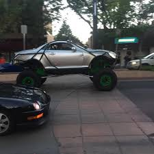 A Monster Truck - Lexus (monster-lexus) - Imgur Hemma Hos Thor Bilsport Thormx 2017 Hot Rod Avenger Monster Truck Trucks Allelectric Etone Aims To Take On Tesla Has 300mile Ej Vw Men Cool Nd Sida 26 Bilder Film Boxerville Kyosho Usa1 Nitro Crusher 4wd Classic And Vintage Rc Cars Jam Northern Nightmare Freestyle From Trucks Wiki Fandom Powered By Wikia Hpi Savage Xl Flux Bil Wwwtoytradedk Earthshaker Show Stock Photos Images Alamy Urban Assault Review Ign