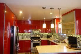 Schuler Cabinets Vs Kraftmaid by Kitchen Kraftmaid Cabinet Pricing Kraftmaid Cabinets Reviews