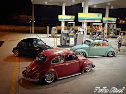 887 best carros images on Pinterest