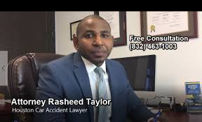 20 Best Houston Car Accident Lawyers - Reviews Texas Law Firms 18 Wheeler Accident Attorneys Houston Tx Experienced Truck Wreck Lawyer Baumgartner Law Firm 20 Best Car Lawyers Reviews Texas Firms Attorney Cooney Conway Truck Accident Attorneys At Lapeze Johns Dicated Crash Rockwall County Auto In Personal Injury 19 Expertise San Antonio Trucking Thomas J Henry Big