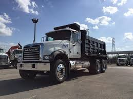 Mack Dump Trucks For Sale In Houston Texas 2019 Mack Dump Truck Diesel Trucks For Sale In Pa 2009 Freeway Sales 1985 R686st Dump Truck Item D2496 Sold July 16 Con Tamiya King Hauler Or Used 6 Wheel For 2018 Mack Gu713 Dump Truck For Sale 564901 2005 Tandem Axle Youtube 1999 Rd6885 Tri Axle New 2012 Quad Axle 2007 Granite Camelback Trucks In Il