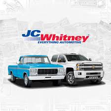 JC Whitney - YouTube Hot Wheels 1998 Jc Whitney Ford F150 Pickup Truck 18672 Ebay J C Automotive Parts Accsories Catalog 305 1972 Jcwhitneycom Coupon Codes Deals Offers Youtube Www Jcwhitney Com Volkswagenjcwhitney Dodge 100 Years Of We Miss The Dschool Catalogs Autoweek The Amazing Hood Scoops And Spoilers Available From 1971 Auto 10 Weirdest Ever Incar Midwest Sears Auto Parts Sold Hamb Giant Celebrates Its Ctennial Hemmings Daily Shares A Century Oddities Classiccars