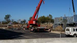 Crane And Truck – Uitenhage Super Steel Two 1440ton Simonro Terex Tc 2863 Boom Trucks Available For Crane Jacksonville Fl Southern Florida 2006 Sterling Lt9500 Bucket Truck Sale Auction Or Reach Dickie Toys 12 Air Pump Walmartcom Brindle Products Inc Bodies Trailers Siku 2110 Liebherr Ltm 10602 Yellow Eu Version Small 16ton 120 Truck 24g 100 Rtr Tructanks Rc Daf Xf 105 460 Crane Trucks Bortini Sunkveimi Pardavimas 4 Things To Consider When Purchasing For Wanderglobe