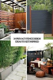 34 Privacy Fence Design Ideas To Get Inspired - DigsDigs Pictures Of Gates Exotic Home Gate For Modern Design House Door Doors Garage Ideas Get The Look Southernstyle Architecture Traditional Beautiful Houses Compound Wall Designs Photo Kerala Home Interior Design Catarsisdequiron Best Entrance For Photos Decorating 34 Privacy Fence To Inspired Digs Amazoncom Designer Suite 2017 Mac Software Private Iron Lentine Marine 22987 10 Office You Should By By Interior Magazines Ever