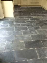 tiles slate tile flooring installation cost slate floor tiles
