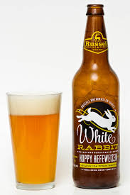 Russell Brewing Co. – White Rabbit Hoppy Hefeweizen | Beer Me ... Vw Rabbit Pickup Specs Engines Gas Diesel Color Options Sheet Disnthat Orange County Food Trucks Vintage Inspired Red Truck With Christmas Trees Displayed At The Truck Cars Pinterest Vw And White Rabbits Book Turtleback School Library Bding Food Adventure Sisig Burrito Bowl Beefsteak Lumpia Yelp Festival In Arcadia Ca So Delicious Easter Bunny Drive Car With Full Of Decorated Eggs Hunter Cute Set Of Bunny Drive Car Decorated Eggs Hunter 082810 6lb Challenge Youtube