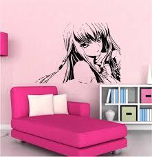 Teen Girl Wall Art Decor