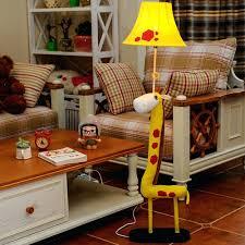 Wooden Tripod Floor Lamp Target by Floor Lamps Tripod Floor Lamp Kmart Floor Lamps Ikea Australia