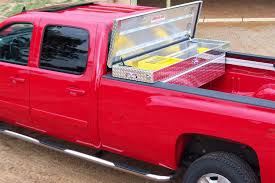 Unique Truck Accessories® - Brute™ LoSlider Standard Single Lid Side ... Charmful Tool Storage Truck Boxes Cap World To Dee Zee Dz9768 Blue Label Side Mount Box Walmartcom Voguish Alinum Black Uws Image Of Chevy Silverado Commercial 2010 Chevy Silverado Toolbox Assembly 14 12x30 Better Built 60 Crown Series Set Of 2 Ellipse Xpl Sidemount Full Size 5672 Inch Various 72 Alinum Side Mount Truck Tool Boxes Plowsite Box Picturimages Photos On Aliba The Images Collection Page F Forum Rhfforumcom New Diverting Tradesman At Hayneedle Hd Standard Single Lid