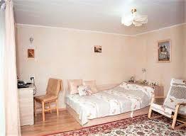immobilien haus in avren varna bulgarien 2 schlafzimmer